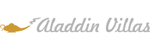 Aladdin Villas